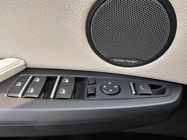 BMW X3 xDrive28i價格