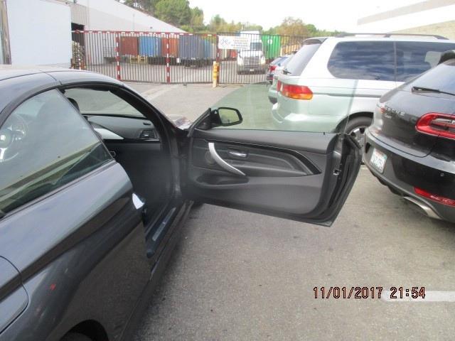 BMW435I價格