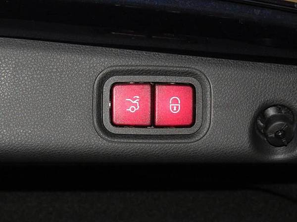 正18年全新車E300AMG 賓士外匯車團購