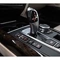 美規外匯車團購車型 BMW X5 35i