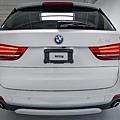 美規外匯車團購車型 BMW X5 35