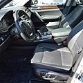 外匯車自辦進口團購CPO BMW X4