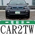 BMW i3-01