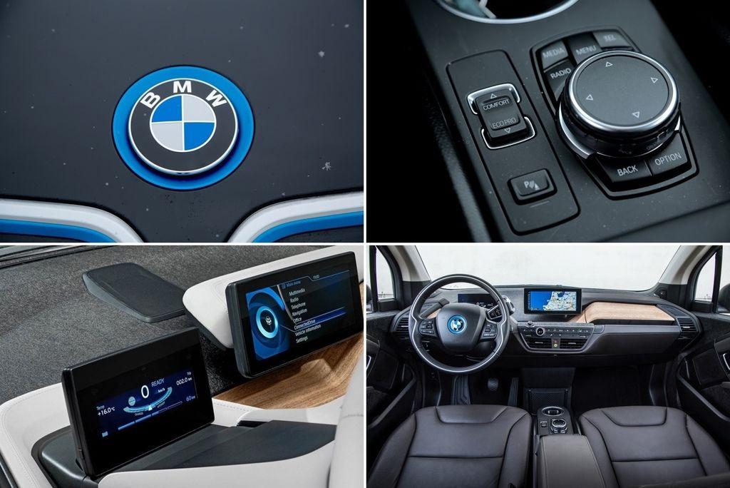 BMW i3-04