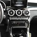 美國拍場第一手車源glc300代辦拍賣場車源