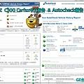 Carfax&Autocheck.jpg