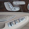 賓士c300 amg車型,benz c300luxury 車型.jpg