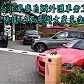 c38c52bcce3143797b3f9174764b4cb9e_40332235_190707_0051.jpg