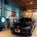 bmw 手排 328 外匯車代購進口給ge台北車價評價