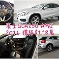 團購GLA250銀色.jpg