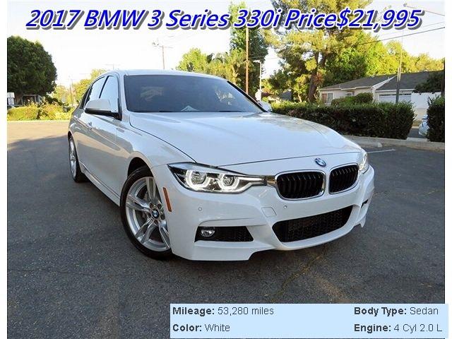 2017 BMW 330I 美金價格.jpg