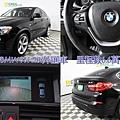 2016 BMW X4 28I外匯車里程數6.6萬英哩.jpg