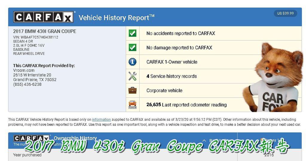 CARFAX報告.jpg