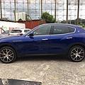 2017 Maserati Lavante S_190702_0009.jpg