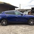 2017 Maserati Lavante S_190702_0008.jpg