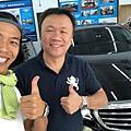 benze300使用經驗ge台北車庫車友成交經驗與評價新竹科學園區車友.jpg