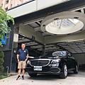 benze300使用經驗ge台北車庫車友成交經驗與評價新竹科學園區車友2.jpg.jpg