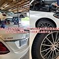 外匯車保固險汽車維修保養廠評價與維修經驗ge台北車庫推泳輪汽車