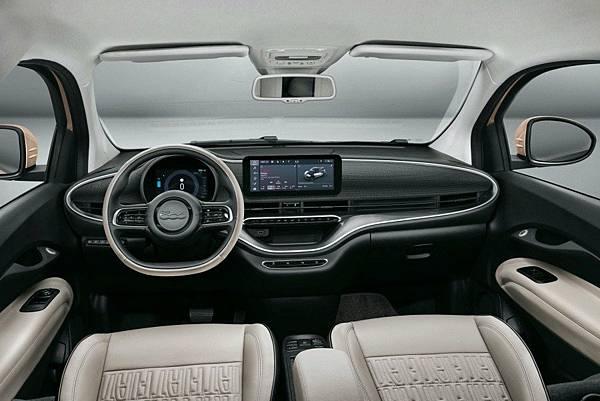 GE台北車庫美國代購進口限量FIAT 500 GUCCI 外匯車流程、價格