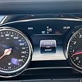 E400旅行車wagon _43719_200719_2.jpg