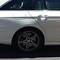 E400旅行車wagon _43719_200719_21.jpg