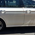 E400旅行車wagon _43719_200719_22.jpg