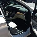 E400旅行車wagon _43719_200719_29.jpg