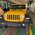 Jeep_201104_10.jpg