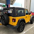 Jeep_201104_11.jpg