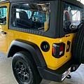 Jeep_201104_14.jpg