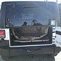 Jeep WRANGLER_171214_0005.jpg