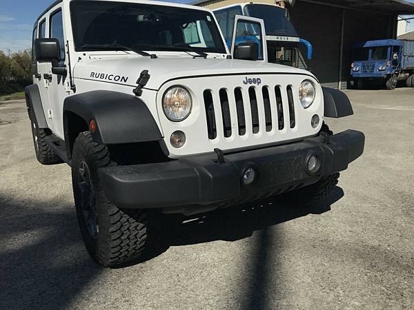 Jeep WRANGLER_171214_0022.jpg