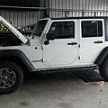 jeep 7694_171212_0002.jpg