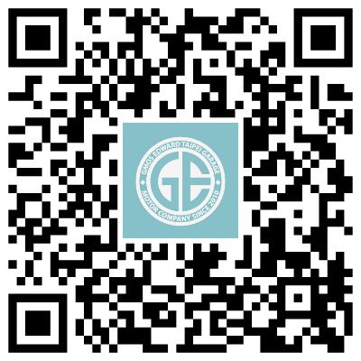 想要自辦外匯車回台灣的朋友,GE台北車庫可以協助您團購外匯車從美國運回台灣  自辦外匯車團購流程請點這裡  歡迎利用LINE@聯絡GE台北車庫詢問喔