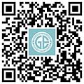 台灣外匯車商推薦ge台北車庫從美國洛彬磯一條龍進口外匯車回台灣,包含benz cpo原廠認證車源