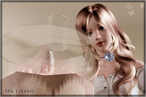 Liddell-Life02