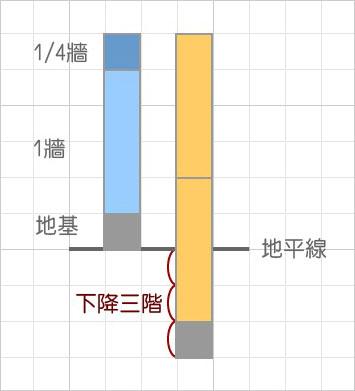 2012-03-03_011018