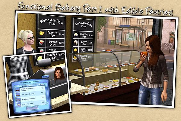 ATS3_Bakery_Part1