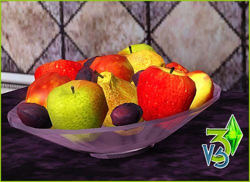 fruits_big