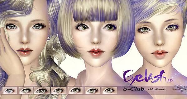 sclub-ts3-eyelash-design1-f_1