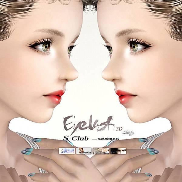 sclub-ts3-eyelash-design1-f_0