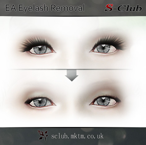 sclub-ts3-mod-ea-eyelash-removal