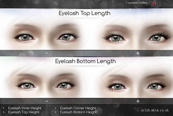 sclub-ts3-slider-eyelash