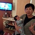 20130920_012840.jpg