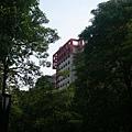 2008_07270103.JPG