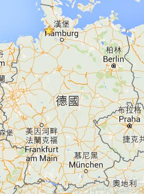 全德國.png