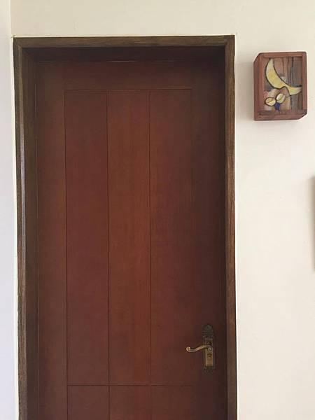 房門.jpg