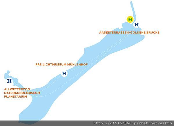 aasee-karte-2.jpg