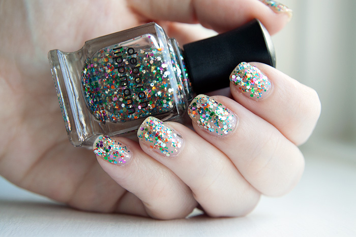Deborah-Lippmann-Happy-Birthday-NOTD