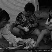 少年攝影020-1